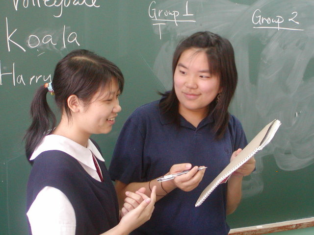 peer tutoring essays At a time when university resources are stretched and demands upon staff are increasing, it [peer learning] offers students peer teaching, or peer tutoring.